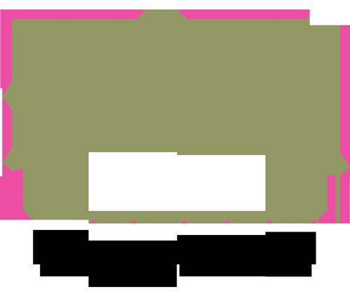 Vogelaar T&C logo
